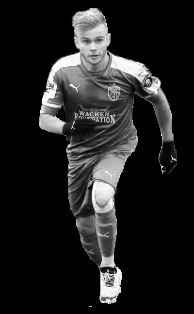 soccernation-group-leistungen-n